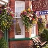 Bootham Guest House 56 Bootham Crescent York