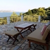 Loggos view apartments ??????, ??????? Lixouri
