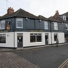 Millers Arms Hotel 2 Mill Lane Canterbury