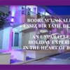 Delfi Hotel Spa & Wellness Center Umurca Mah Dere Sok No 43 Bodrum Bodrum City