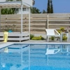 Fig Tree Bay Villa 4 Dionysou 70, Protaras Protaras