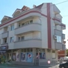 Holiday Apartments Prilep 39a Vasko Karangeleski Str. Prilep