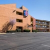 Motel 6 Stockton, Ca 2654 March Lane Stockton