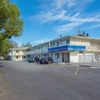 Motel 6 Red Bluff 20 Williams Ave Red Bluff
