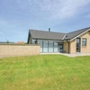 Three-Bedroom Holiday Home in Vinderup  Vinderup