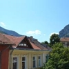 Family Hotel Rade 1 9 General Leonov Str. Vratsa