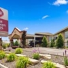 Best Western Plus Durham Hotel & Conference Centre 559 Bloor Street West Oshawa