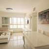 Beautiful 4 bedroom duplex apt 14 Rachel Imenu Street Beer Sheva