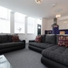 Servicedlets: Smithfield Apartments Smithfield Apartments Stoke on Trent