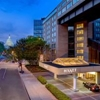 Hyatt Regency Washington on Capitol Hill 400 New Jersey Avenue Northwest Washington
