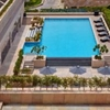Hyatt Regency Chandigarh 178 Industrial & Business Park Chandigarh