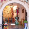 Poco Loco Bed & Breakfast Minoos 15 Chania Town