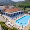 Louloudis Boutique Hotel & Spa-Adults Only Pachis Skala Rachoniou