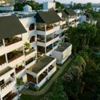 Tamarind Village Hotel Apartments Cement Road, Nyali Mombasa