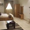 Green Gardens Furnished Apartments Ash Shafaa Road Next To Alobour Gas Station Taif