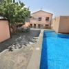 Villa Christina and Tours Sport Street 27/2 Yerevan