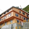 Tenzing Retreat, Lachung Thomchi, Near SBI Lachung