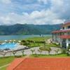 Waterfront by KGH Group Sedi Height, Lakeside Pokhara