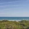Stunning Ocean Front Condo 6970 A1A South 214 Crescent Beach