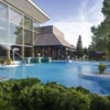 Danubius Health Spa Resort Bük All Inclusive Európa út 1. Bük