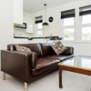 Newly Furnished Modern 1bd In South East London Worlingham Road East Dulwich