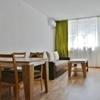 Apartcomplex Chateau Aheloy 1 Sredna Gora Str. Aheloy
