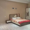 Charming 2 Bedroom Apartment near the City's Biggest Mall Oqtay K?rimov Baku