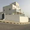 Beach Home Aldhaher Area Bukhaa Bukha