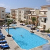 Oracle Exclusive Resort Kato Pervolia Street, Tomb of the Kings Paphos City