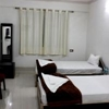 Hotel Bodhi Grand Japnese Temple Road Near Great Buddha Statue Bodh Gaya