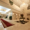 Snood Alazizyh Hotel At Taif Road 6413 Makkah
