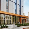 Residence Inn Aberdeen By Marriott Guestrow Aberdeen