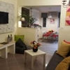 City Space Apartments Apostolou Louka 15 Giannitsa