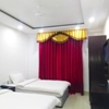 Hotel Seven Inn Bodhgaya Beside Vietnam Temple, Kalchakra Ground Bodh Gaya