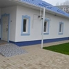 Dream House 77 ulitsa Kishinievskaia 77A Balti