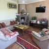 Guest House Emily ????????? 83, ??????? ?????, Tong District, Issyk-Kul Region Bokonbayevo
