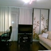 Apartment next to Palace Ukraine Antonovycha Street 124-128, ??. 104 Kiev