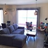 The Business Appartment 21 Flat:401 Pinelopis Delta Nicosia