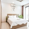 Triip - Orion 416 Apartment 416/9 Nguyen Ðinh Chieu Street, District 3 Ho Chi Minh City