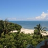 Modern Beach Front Studio Apartment - B44 Malindi Road B44, Cowryshell Apartments Mombasa