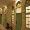 Al Bishara Guest House Al Mutran (Ha Bishop) Square Nazareth