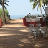 Leon Hide Out Guest House 208,Baillichall waddo, near Beach bay cottages Bogmalo Goa Vasco Da Gama
