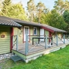Holiday home Silkeborg  Silkeborg