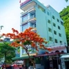 Hai Son Hotel 27 Tung Dinh street, Cat Ba Town, Cat Hai District , Hai Phong Cat Ba