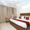 OYO 10386 Hotel Jimmy SCO 3025-3026, Sector 22, Chandigarh, India Chandigarh