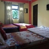 Zimba Happy Home Stay Near Thana Line, Lebong Cart Road, Singamari Darjeeling