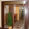 Hotel City Comfort Above State Bank Personal Banking Branch, Vikrant Residency, 5th Floor, Wing 2, Malbhat Madgaon