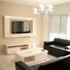 Beautiful 3 Bedroom Apartment ???? ????????? 3 Beer Sheva