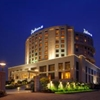Radisson Blu Hotel New Delhi Dwarka Plot no 4, Sector 13, Dwarka City Center, Near IGI Airport New Delhi