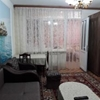 Apartment Nor Nork 12 Shopron Street Yerevan